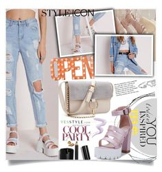 """YesStyle - 10% off coupon"" by lillili25 ❤ liked on Polyvore featuring Bobbi Brown Cosmetics, Tiffany & Co., Shabby Chic, Dot & Bo, Zundiao, Topshop and productPageSectionTop"