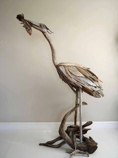 flickr, driftwood sculptur, fish, photo share, richel driftwood