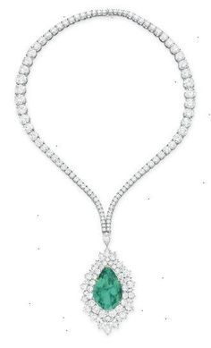 Diamond pendant petite in rose gold pendants pinterest diamond diamond pendant petite in rose gold pendants pinterest diamond pendant pendants and butterfly pendant aloadofball Gallery
