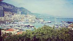 #Casino I❤U #ichwillzurück #monaco #montecarlo #holiday #yachthafen #you #love #lieblingsort #sun #cool #warm #france #cotedazur #me #water #sky #mountains #shopping #igers #photooftheday #picoftheday #instagood #instacool #tflers #hashtag by celine.ra from #Montecarlo #Monaco