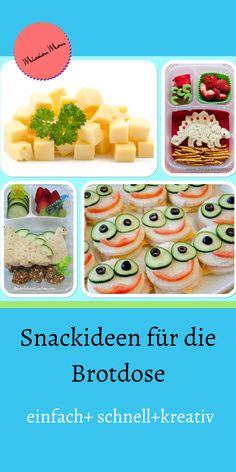 Kindergarten, Mexican, Tricks, Ethnic Recipes, Food, Baby, Recipe, Kids Healthy Snacks, No Sugar
