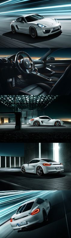 Porsche https://www.amazon.co.uk/Baby-Car-Mirror-Shatterproof-Installation/dp/B06XHG6SSY