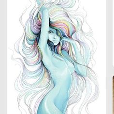 Sooooo excited for tomorrow!!! Going for number 4!! #animatedcanvas#mermaidtattoo#numberfour#girlswithtattoos (: aahhhhhhhhh