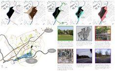 (a) biotic design studio: PA-DE ASLA Student Awards