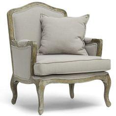 Constanza Chair