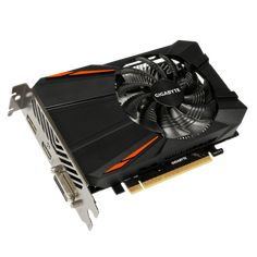 Gigabyte GeForce GTX 1050 Ti PCI Graphics card for sale online Monitor, Software, Nc Usa, Usb, Hardware, Video Card, Great Videos, Ebay Ads, Computer Accessories