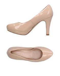 8181bc96a719 De 11 bedste billeder fra Sargossa Shoes