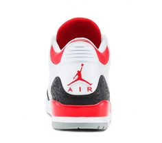 111 Best Sneakerology images  4b8f153ef