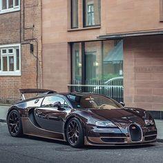 2014 Bugatti Veyron 16.4 Grand Sport Vitesse Bugatti Legend Rembrandt