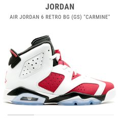 buy popular f3aae e48b7 Jordan Shoes For Men, Air Jordan Shoes, Jordan 23, Michael Jordan, Jordans