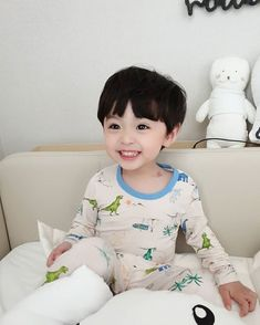 Cute Baby Boy, Cute Little Baby, Little Babies, Cute Babies, Baby Kids, Korean Babies, Ulzzang, Adoption, Children
