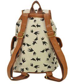 mochilas tela mujer - Buscar con Google