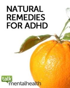 My son has been diagnosed with ADHD since the age of three. Here I discuss some natural treatment options for ADHD we have found to be successful when medications weren't the solution.