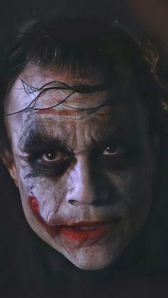 Joker Drawings, Joker Heath, Heath Ledger, Jokers, Girl Wallpaper, Clowns, Dc Universe, Dc Comics, Batman