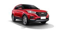 Đánh giá xe Hyundai Creta 2018, tinh tế từng đường nét thiết kế