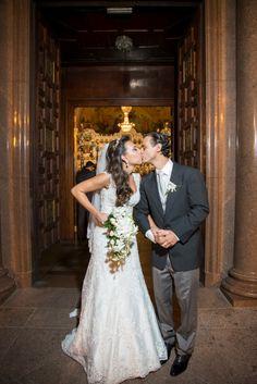buque-orquideas-noiva-casamento-moderno-sao-paulo-priscilla-milo