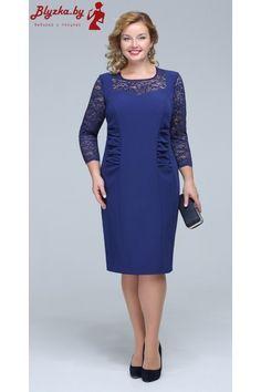 Платье женское Lk-912-2