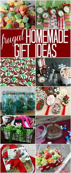 6 year old boy christmas gifts idea