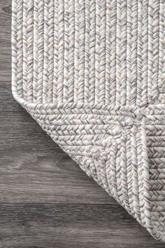 Rugs USA - Area Rugs in many styles including Contemporary, Braided, Outdoor and Flokati Shag rugs.Buy Rugs At America's Home Decorating SuperstoreArea Rugs Diy Carpet, Rugs On Carpet, Beige Carpet, Cheap Carpet, Hotel Carpet, Farmhouse Rugs, Polypropylene Rugs, Braided Rugs, Buy Rugs