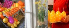 Vielä kerkeät tilaamaan pääsiäistä: Munakynttilät -15%  #pääsiäinen #pääsiäisherkkuja #kynttilä #raikaskevät #pääsiäiskattaus #puttipaja  #pääsiäiskoriste #kotimainenkynttilä