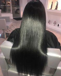 Wholesale Human Hair Wigs Jet Black Hair Color Black To Blonde Hair In – wigsblonde Black Hair Bun, Black To Blonde Hair, Hair Color For Black Hair, Short Hair Wigs, Human Hair Wigs, Wig Hairstyles, Straight Hairstyles, School Hairstyles, Wholesale Human Hair