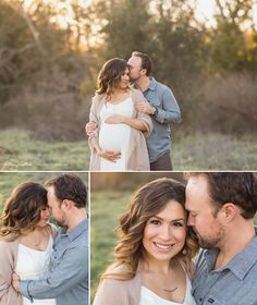 More to Love | Bay Area Maternity Photographer | Bethany Mattioli Photographer | Maternity Session