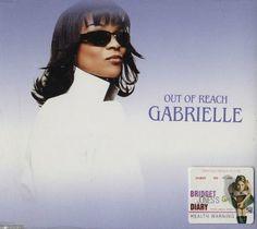 Gabrielle - Out Of Reach