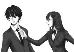 Join Lorelei and Loki as they unravel the threads of mystery, unveil the masks of evil intentions and put together the pieces of the puzzle in their adventures. Project Loki, Detective Series, Anime Best Friends, Wattpad Books, Mystery Thriller, Cute Anime Couples, Projects, Oc Base, Join
