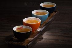 Tea Log – Tea Hong Tea Varieties, Tableware, Dinnerware, Tablewares, Dishes, Place Settings