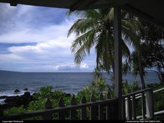 Picture by TheKnock:HonoluluHawaii