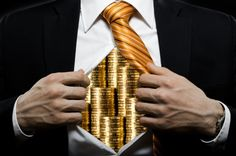 Wealth gotten by dishonesty will diminish, like a fleeting vapor it will disappear leaving him with nothing. This is the story of many who are rich today and tomorrow they are poor. Gain Likes, Blockchain Cryptocurrency, Corporate Communication, Crypto Market, Savings Plan, About Me Blog, How To Apply, This Or That Questions, Wealth