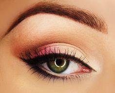 makeup – Idea Gallery - Makeup Geek