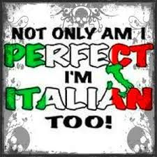 Image result for funny italian quotes in english