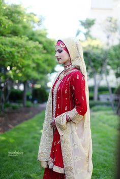 AmnaHakim Photography - Indian Saudi Filipino Wedding 22 #PerfectMuslimWedding.com