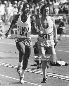 middle-distance-runners-ben-jipcho-and-brendan-foster-at-the-close-of-picture-id545288533 (477×594)