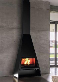 Cerdanya Frontal Traforart  Design Fireplaces Nomikos