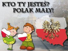 Diy And Crafts, Crafts For Kids, Poland, Teaching, Education, School, Geography, Speech Language Therapy, Therapy