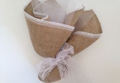 Μπομπονιέρα : Μπομπονιέρα W No6 Burlap, Reusable Tote Bags, Hessian Fabric, Jute, Canvas