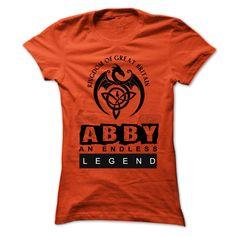 ABBY dragon celtic tshirt hoodies - dragon celtic name tshirt hoodies
