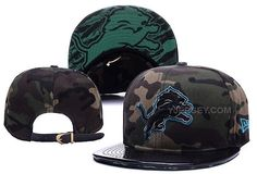 http://www.yjersey.com/lions-team-logo-camo-adjustable-hat-yd-new.html Only$24.00 LIONS TEAM LOGO CAMO ADJUSTABLE HAT YD NEW Free Shipping!