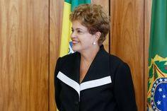 Advocacia Dourados: Dilma: Se corrupção na Petrobras fosse apurada na ...