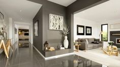 best interior designers world - Buscar con Google