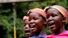 What a Wonderful World | Playing For Change #teaching #inspiration #music Louis Armstrong, We Are The World, Wonders Of The World, Wonderful World Song, Peace Songs, World Play, Change, Music Education, Elementary Education