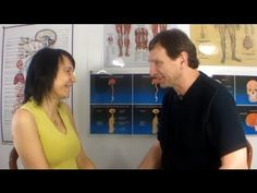 Learn Applied Kinesiology - Part 1 - YouTube