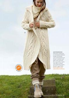 Rebecca 71 by Rebecca Magazine - issuu