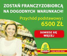 5 Seconds of Summer - Don't Stop - tekst piosenki, tłumaczenie piosenki, teledysk na Tekstowo.pl