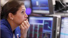 Occhi puntati su Wall Street e i massimi storici: le attese per il 27 luglio - Ieri, i principali Indici hanno chiuso in positivo: Dow Jones +0,45% a 21.711 S&P 500 +0,03% a 2.477 Nasdaq C. +0,16% a 6.422  PROMO in corso solo fino al 31Luglio! Acquistando 1 o più E-books per un totale di almeno 400€ riceverai 2e-books a tua scelta in omaggio + un abbonamento a The...