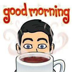 Guten Morgen  zusammen..