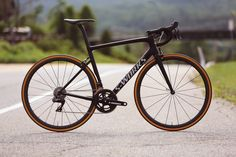 Specialized launch 'lightest ever' S-Works Tarma...