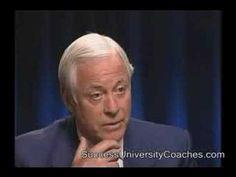 Brian Tracy - Personal Development & Attracting Success - http://LIFEWAYSVILLAGE.COM/personal-development/brian-tracy-personal-development-attracting-success-2/